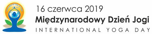 Międzynarodowy Dzień Jogi w Warszawie @ Łazienki Królewskie, Agrykola